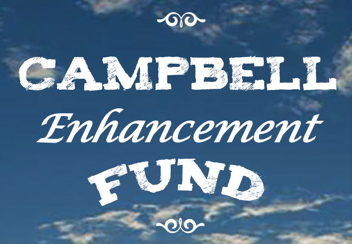Campbell Enhancement Fund Photo